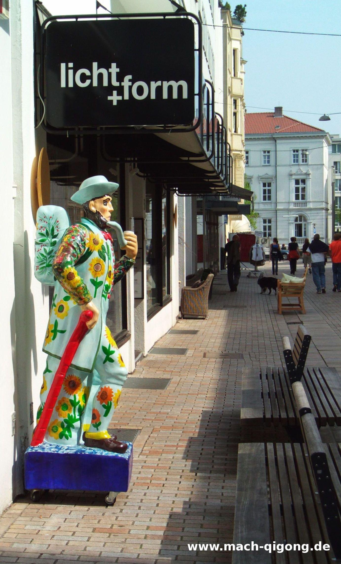 Leineweber Bielefeld